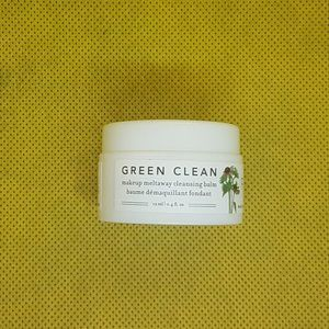 Mix & Match 3 for $20! - Farmacy Cleansing Balm